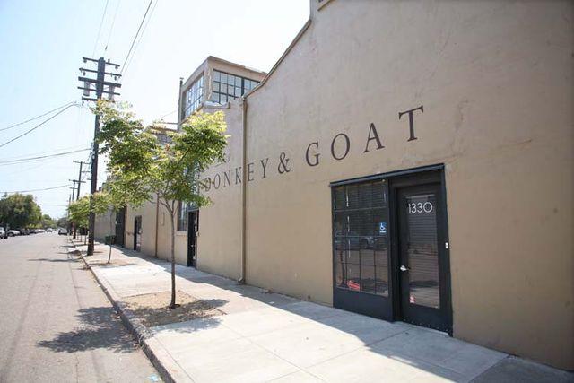 1donkey_and_goat_facility_5th_street_berkeley