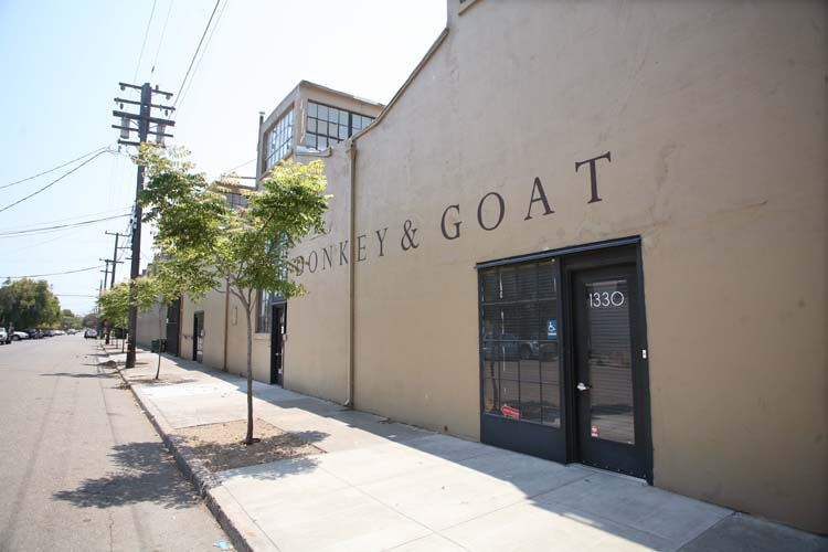 1donkey_and_goat_facility_5th_street_berkeley