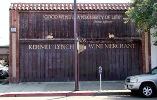 1kermit_lynch_berkeley_CA