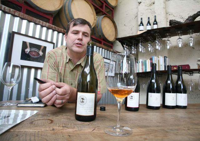 1donkey_and_goat_grenache_blanc2012_skin_fermented