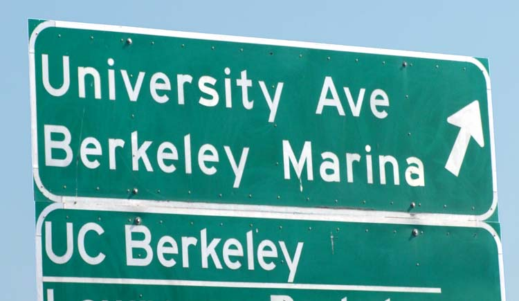 1UC_Berkeley_California
