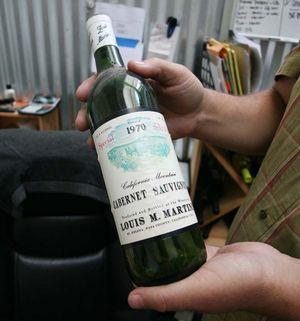 1california_wine1970cab_sauvignon