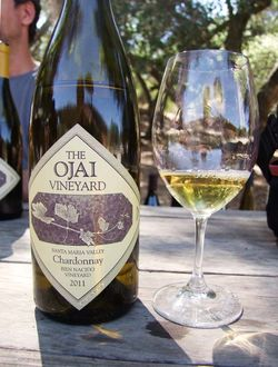 1ojai_winery_california_bien_nacido_chard2011