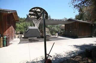 1ojai_winery_california_espace_vendange