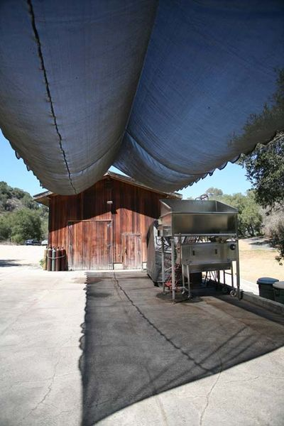 1ojai_winery_california_outdoor_chai