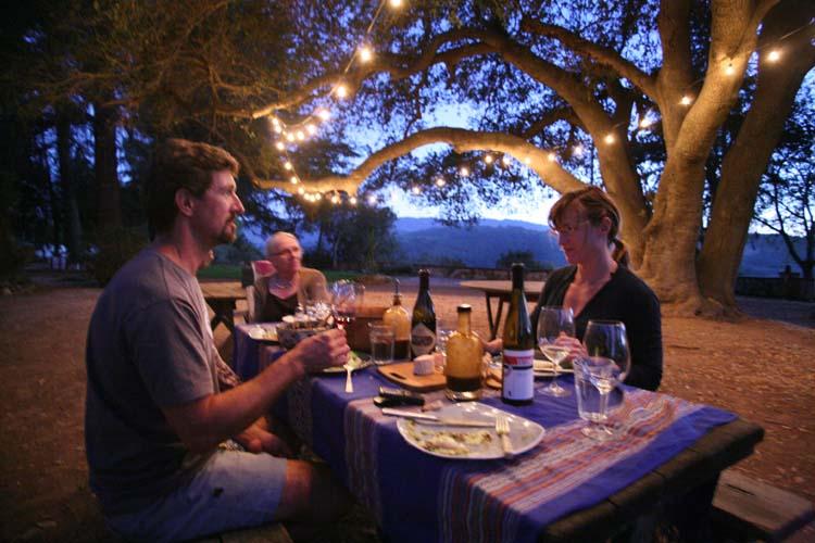 1ojai_winery_california_fabien_dinner