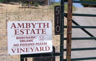 1AmBith_templeton_gate_sign