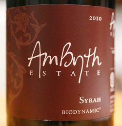 1AmBith_estate_biodynamic_syrah2010