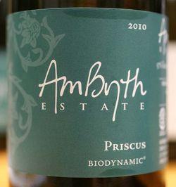 1AmBith_estate_biodynamic_priscus2010