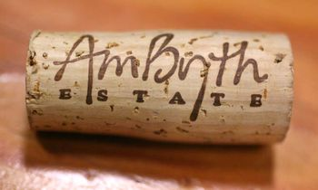 1AmBith_estate_cork