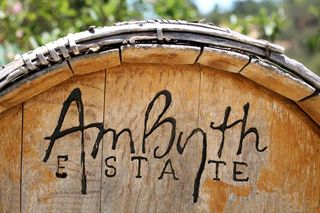 1AmBith_estate_barrel_top