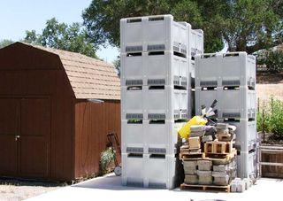 1AmBith_estate_the_harvest_bins