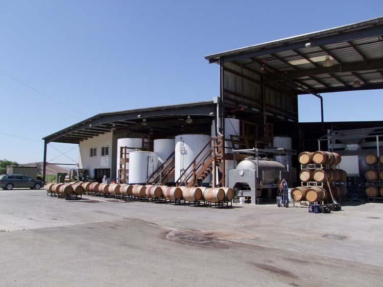 1aubonclimat_facility_santa_maria