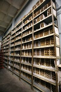 1aubonclimat_qupe_wine_library
