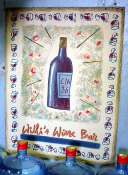 1aubonclimat_willis_wine_bar_poster