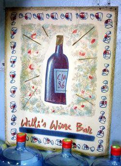1aubonclimat_willis_wine_bar_poster