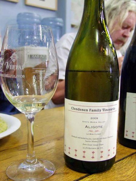 1aubonclimat_clendenen_family_vineyards_aligote2009