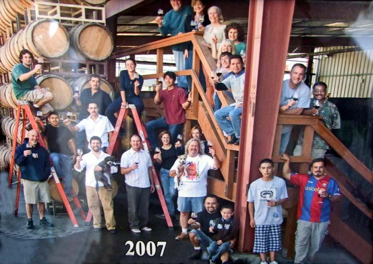 1aubonclimat_harvest_staff2007