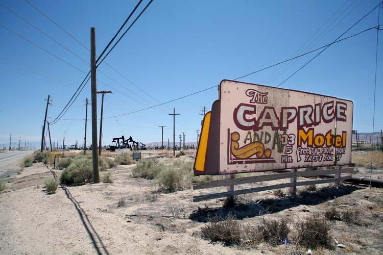 1california_petroleum_highway