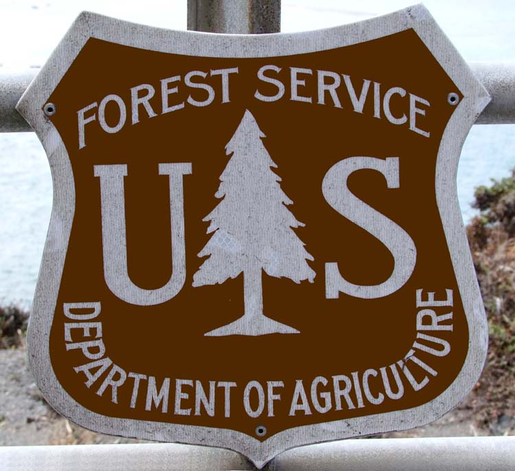 1US_forest_service_dept_of_agriculture