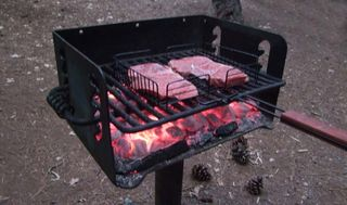 1BBQ_beef_campground