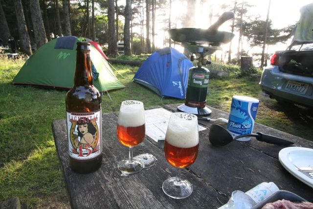 1big_lagoon_county_park_campground_humboldt