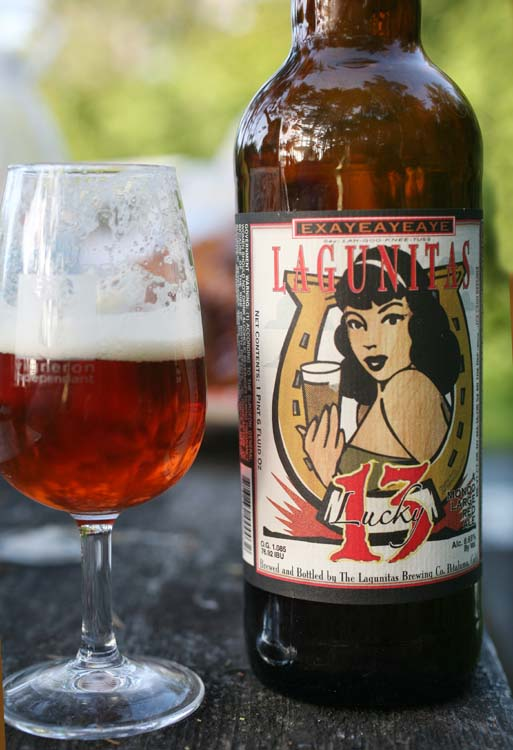 1big_lagoon_county_park_lagunitas13lucky