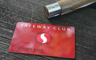 1siuslaw_nat_forest_dune_campgroud_safeway_card