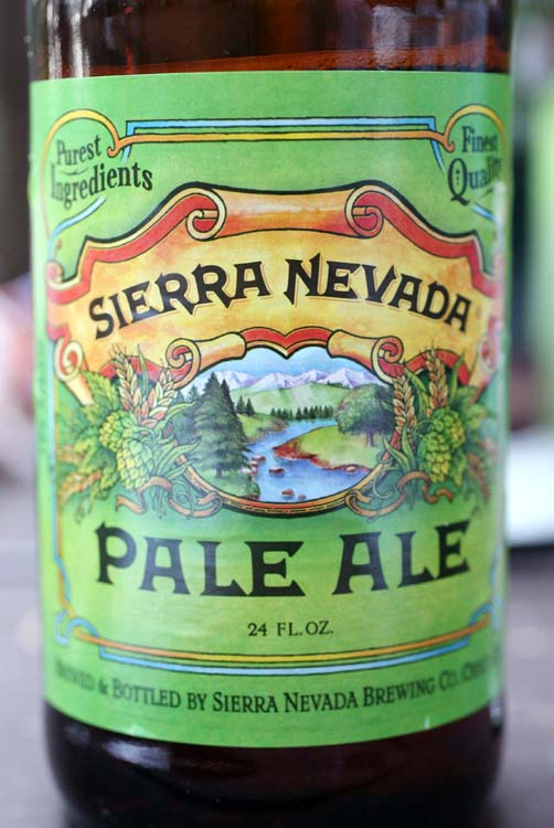 1sly_park_recreation_area_sierra_nevada_pale_ale