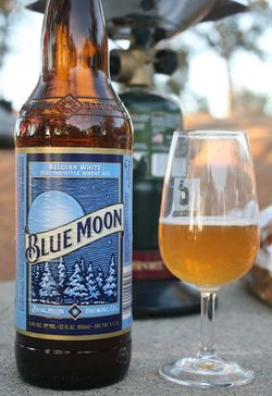 1lake_amador_blue_moon