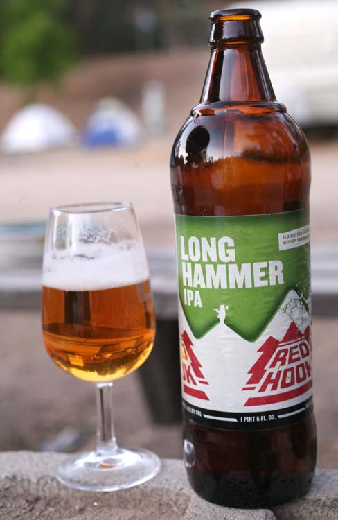 1koa_coarsegold_long_hammerIPA