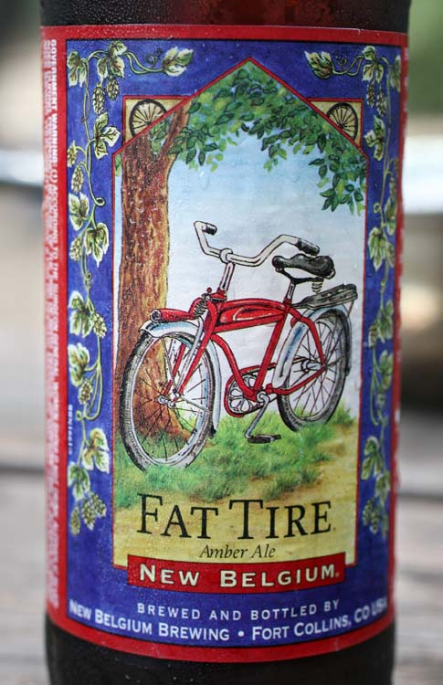 1lake_casitas_recreation_new_belgium_fat_tire
