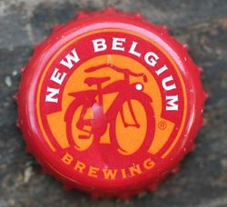1lake_casitas_recreation_new_belgium_brewing