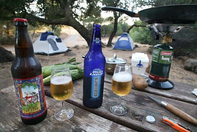 1lake_casitas_recreation_campground