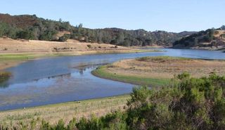 1sta_margarita_recreation_campground_reservoir