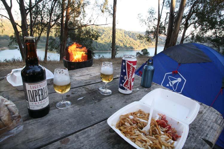 1lake_chabot1_oakland_campground