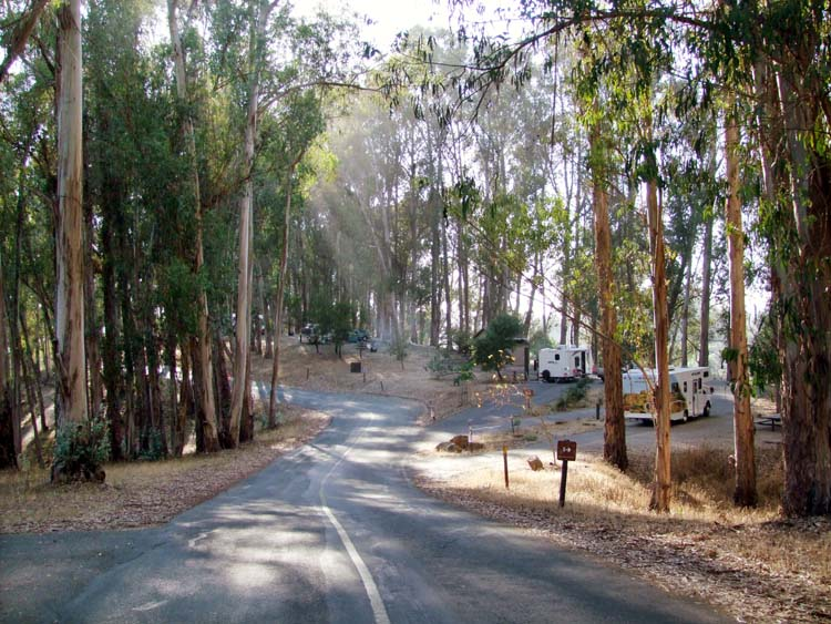 1lake_chabot1_oakland_campground_gen