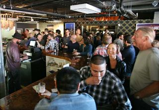 1city_beer_folsom_st_san_francisco