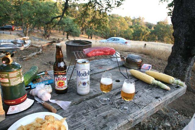 1mount_diablo_state_park_campground