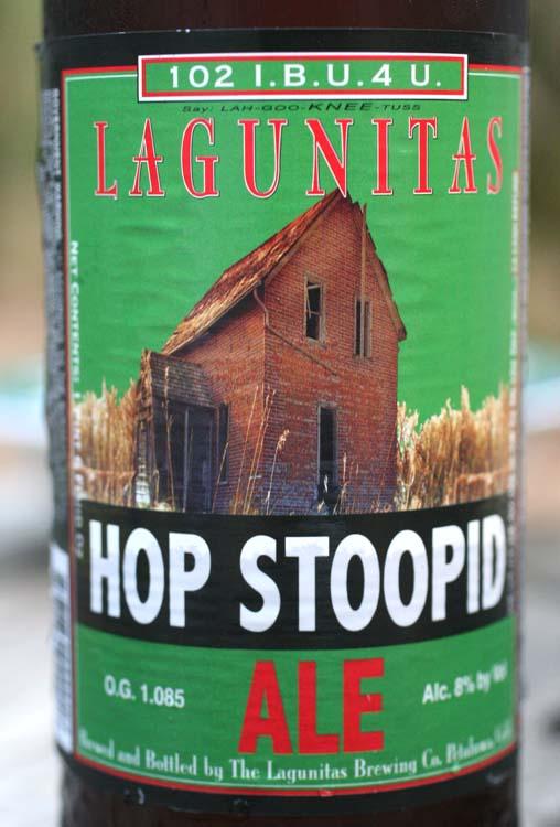 1bothe-napa_lagunitas_hop_stupid_ale
