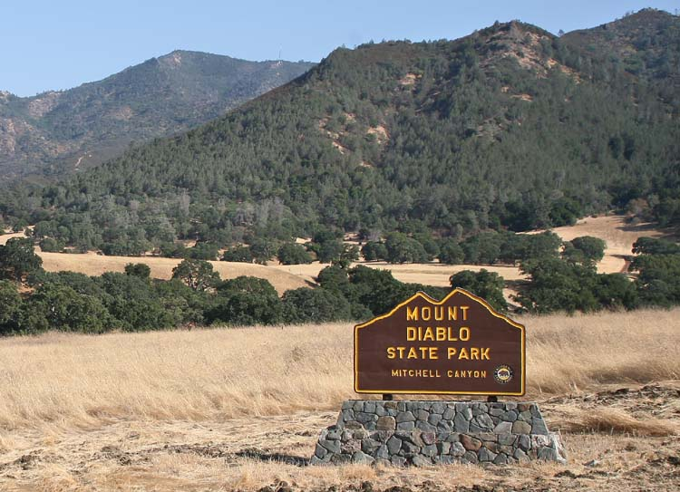 1mount_diablo_state_park_sign