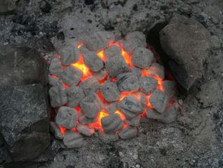 1bothe-napa_state_park_firepit