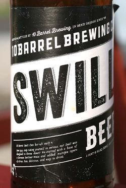 1redmond_fairground_swill_beer_10barrel_brewing