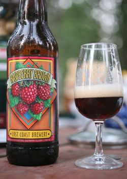 1lake_juanita_raspberry_brown