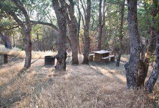 1mount_diablo_state_park_site