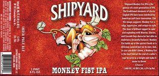 1lake_chabot2_shipyard_monkey_fistIPA