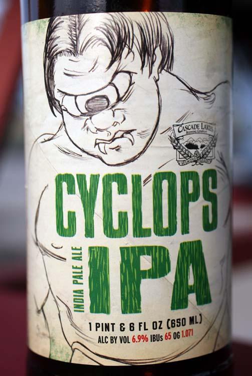 1redmond_fairground_cyclops_IPA