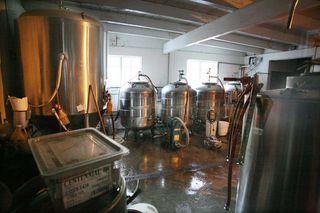 1brewery_stumptown_guerneville_CA_brew