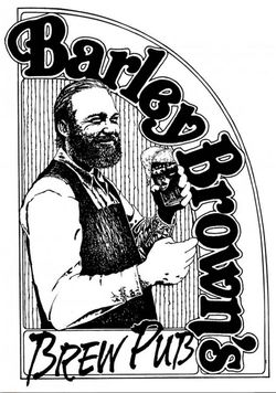1baker_city_barley_browns_logo