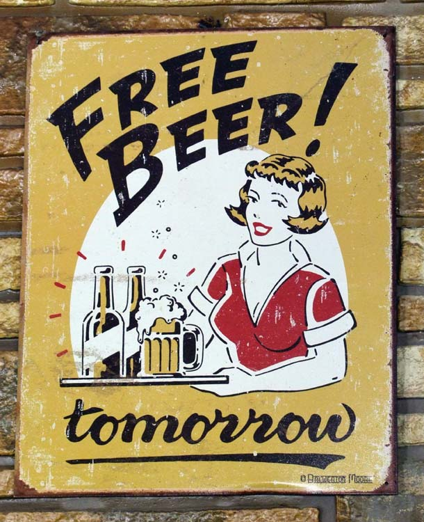 1free_beer_tomorrow